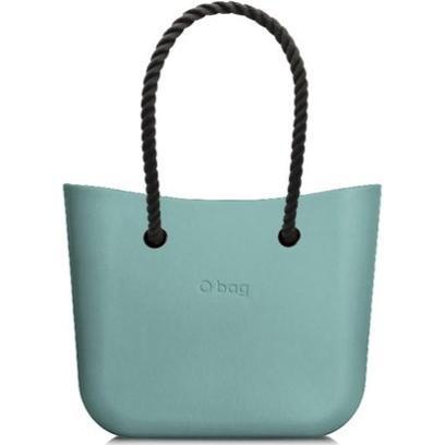 20fa10dcb56ba Shopper bag O Bag elegancka mieszcząca a4 bez dodatków na ramię