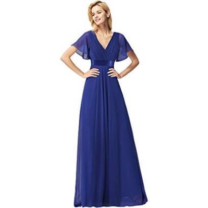 53f64be174 Sukienki na lato dla puszystych  Moda plus size