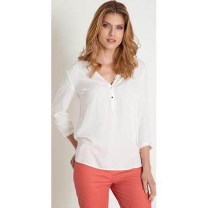 1cce98e539 Eleganckie bluzki do pracy. Piękne modele w dobrej cenie