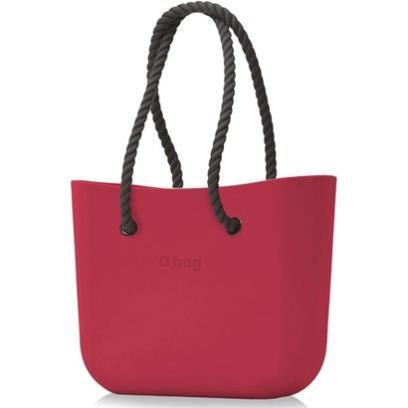26ca7028 Torebki O Bag: włoska jakość i nowoczesny design