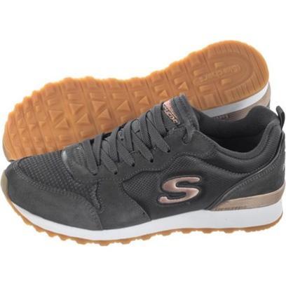 6f972867531cbc Jak wybrać buty na piesze wędrówki? Przegląd modeli dla kobiet i ...