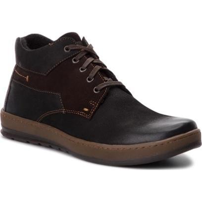 30cde55f Które zimowe buty męskie będą hitem sezonu? Wybieramy najlepsze modele