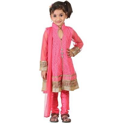 8b4f185c48 Jak ubrać dziecko na wesele  Da się modnie i tanio - podpowiadamy jak