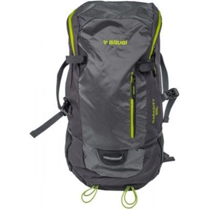 35f1084acc65c Plecaki trekkingowe na podróże małe i duże! Modele o pojemności 35 ...
