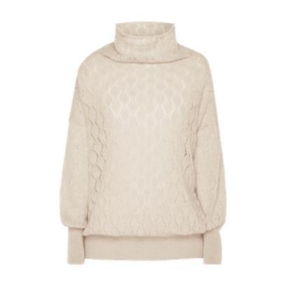 32760447f2a94 Jak kupić dobry sweter, który zostanie z nami na lata?
