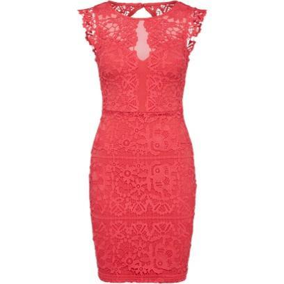 Sukienki Na Sylwestra 20182019 Trendy I Porady