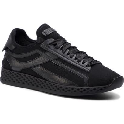 1bfe4e82d944a Sneakersy damskie kolekcja wiosna lato 2019 - avanti24.pl
