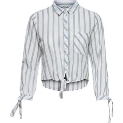 220832d110e2ae Koszula to must have w każdej damskiej szafie. U nas znajdziesz m.in ...