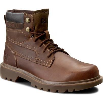 fdec266b55f8c Męskie buty na jesień: modne propozycje w niskich cenach. Znajdź ...