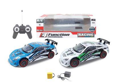 Zdalnie Sterowane Pojazdy Samochody Samoloty Ciężarówki Lego I Inne