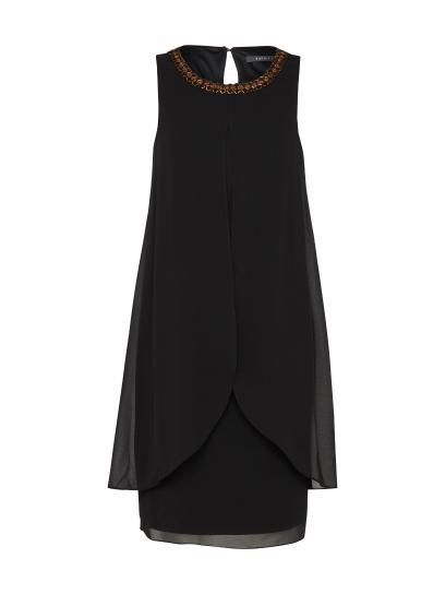 4b1a5ad153 Czarna Sukienka Na Wesele Zakazany Kolor To Się Zmienia A Te