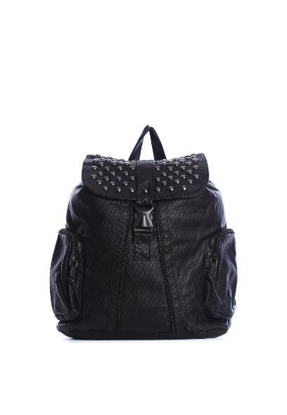 c281001992e52 Stylowe plecaki damskie: skórzane i materiałowe. Idealne na co dzień ...
