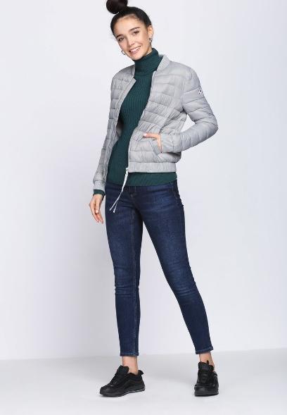 9e25e0f542 5. urodziny Born2be - modne ubrania i dodatki kupisz teraz 40% taniej!