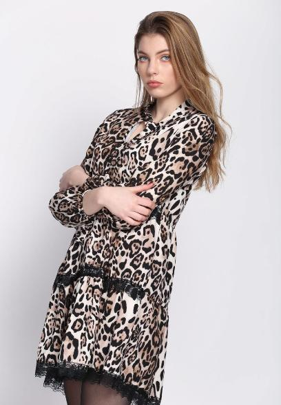 e4b3fe31b6 Poczuj wiosnę i kup sobie nową sukienkę! Mamy piękne modele w cenach ...