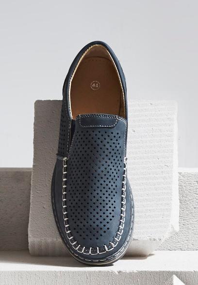 ff1376cb Eleganckie buty męskie do 200 zł - wybieramy najładniejsze modele