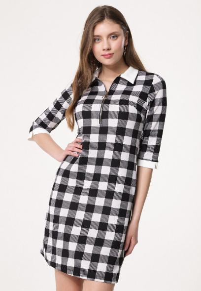 c4d4ec9ba3f3d6 3 ubrania, które musi mieć każda stylowa kobieta po 50-tce
