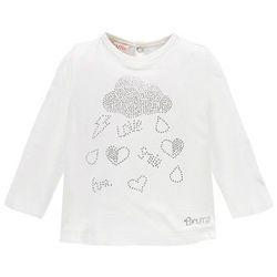 8b4f5aabae536b Ubrania dla dzieci z nadrukami - sposób, by się wyróżnić