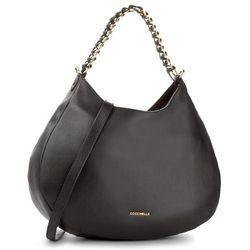 4c30bcf43a1e0 Okrągłe torebki - zobacz gdzie znajdziesz najciekawsze modele
