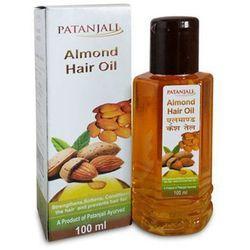 b3b1f132b3 indyjskie kosmetyki naturalne   fot. Pinterest  fot. pierwsza od lewej   Deepika Padukone. Patanjali Olej migdałowy do włosów - 100ml