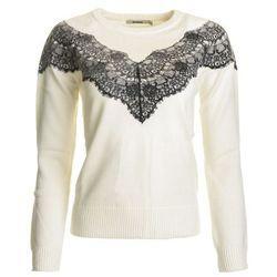 bfb49b4428cd Swetry z sieciówek do 250 zł. Te modele są niedrogie i śliczne ...