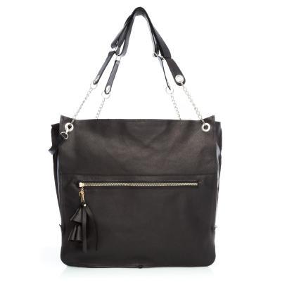 cf6abefe94ab8 Uniwersalne torebki, które pasują do wszystkich stylów ubierania się