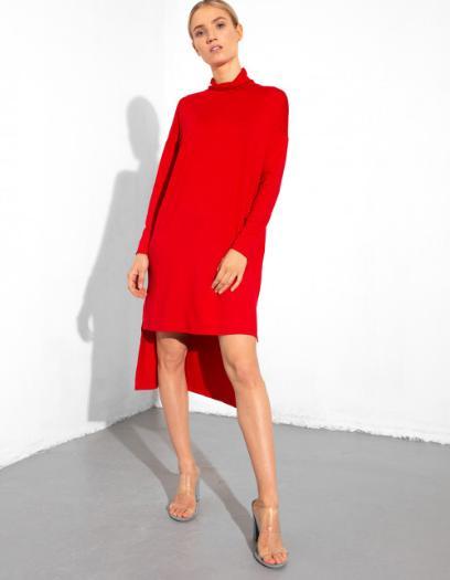 fe7dbcf8e Wyprzedaż w Simple - eleganckie sukienki do pracy i na wielkie wyjścia