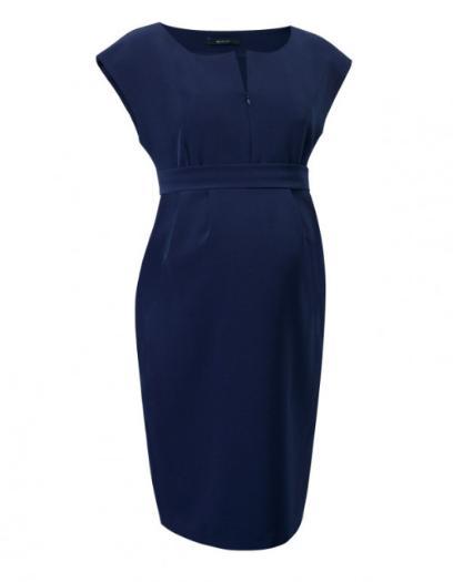 9d8f826233 Sukienki na wesele dla pulchnych kobiet - w tych fasonach będziesz ...