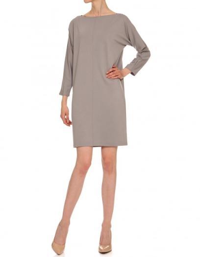 79c7c176f3 Eleganckie sukienki dla dojrzałych pań