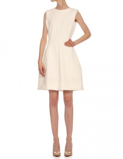 ca3ab3a426 Sukienka na chrzciny dziecka - wybraliśmy najładniejsze modele