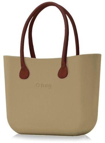 aa8d007104e85 Brązowe torebki. Wielki przegląd wszystkich dostępnych modeli w sieci