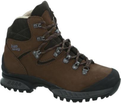 b87582d93cd6a Brązowe buty i dodatki - najmodniejszy trend sezonu