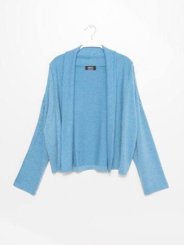 5effa88c4fc8f Na Zimę Wyprzedaż Simple Klasyczne Idealne Swetry W YAA1p7R