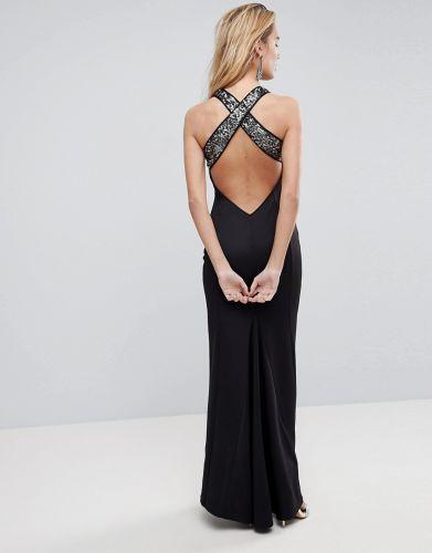 646e35fc3 Sukienki Topshop: romantyczne i zmysłowe