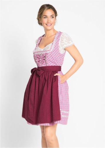 1705a36131 Sukienki damskie kolekcja wiosna lato 2019 - avanti24.pl