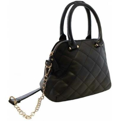 8a2de748f3985 Pikowane torebki - dodatek w stylu glamour