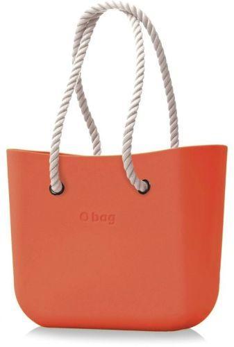 9771042f6ba20 Torebki O Bag: włoska jakość i nowoczesny design