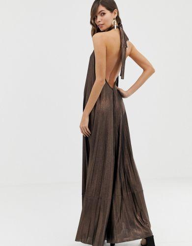 6a16b75416 Sukienki na studniówkę. Wybrałyśmy najładniejsze długie i krótkie ...
