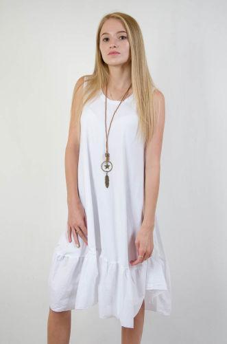 384d466f23 Sukienki damskie kolekcja wiosna lato 2019 - avanti24.pl