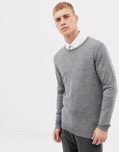 280a842661da5 Swetry męskie - wybieramy modele idealne na jesień
