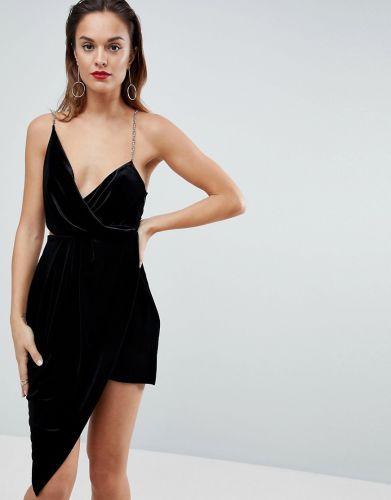 ff1016803d Zara sukienki - kolekcja