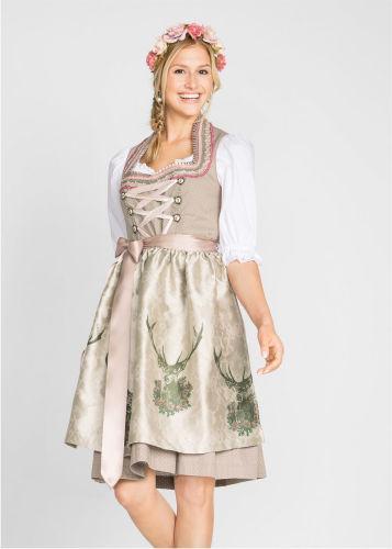 5623e29961 Sukienki damskie kolekcja wiosna lato 2019 - avanti24.pl