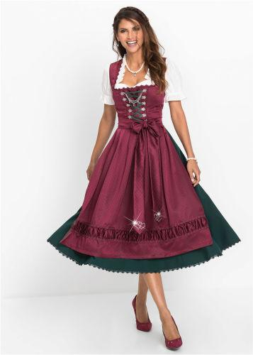 d7f6b32d88 Sukienki damskie kolekcja wiosna lato 2019 - avanti24.pl