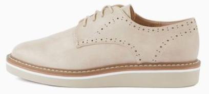 0cf9bc237e82d Reebok Classic Leather - modne i wygodne buty dla mężczyzn