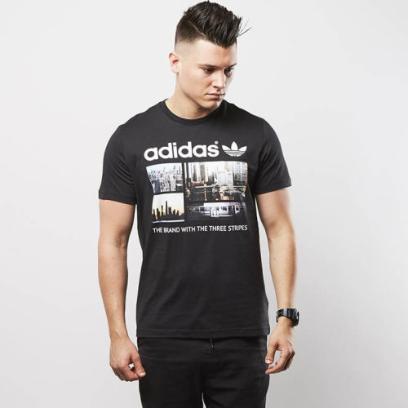 08d81d160e488 Lepszej okazji może już nie być! Adidas