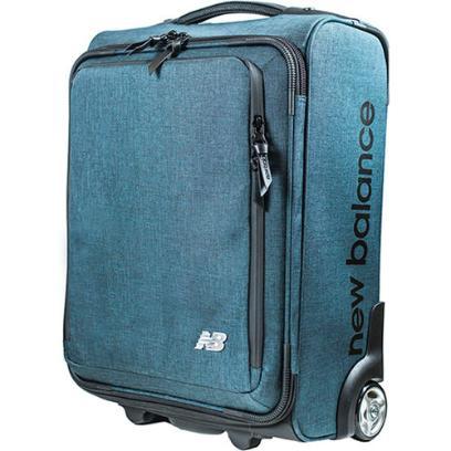 935c98d03e6c2 Małe torby podróżne jako bagaż podręczny do samolotu