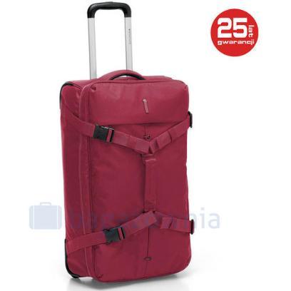 86fb80524a343 Walizki - solidne i stylowe modele na długi i krótki urlop oraz na ...