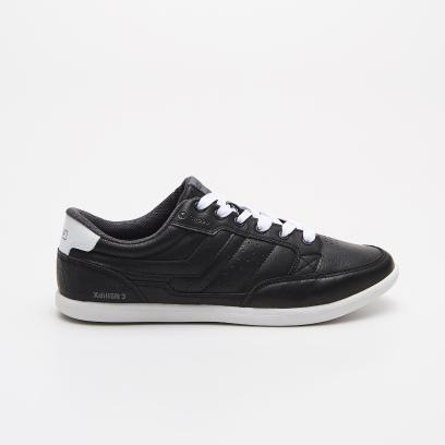 caf676a093aa50 Białe sneakersy - te buty musisz mieć na lato!