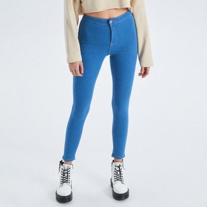 8a889cfae9 Porady dla niskich kobiet  gdzie kupić spodnie