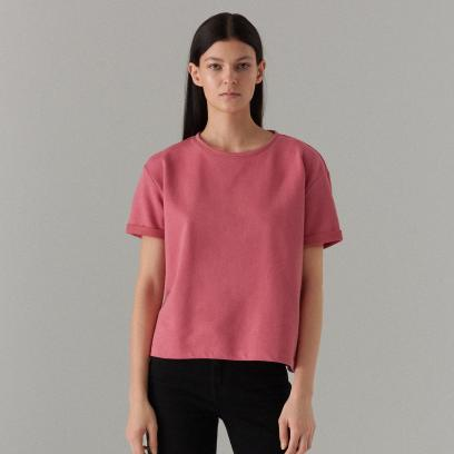 910acf10710d6a Trening w stylu Julii Wieniawy - ubrania marki Reebok I Polecamy ...