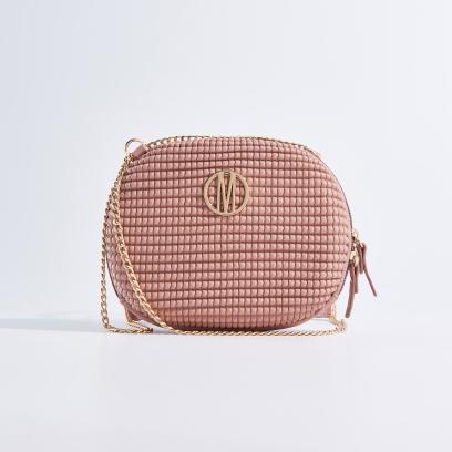 adb1778ecc64f Tanie torebki do letnich stylizacji - niedrogie i modne propozycje